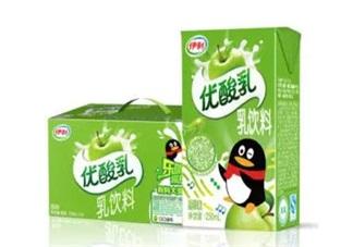 怎么选购适合孩子的乳制品零食 什么样的乳制品零食最适合孩子