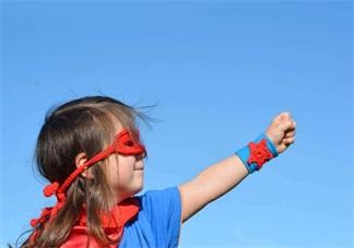 孩子没有自信的原因是什么 哪些情况会导致孩子没自信