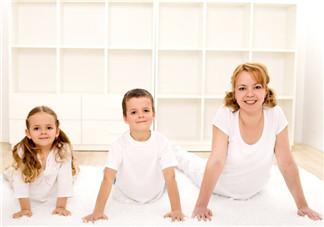 怎样给6岁前宝宝订规矩 6岁前宝宝如何教育