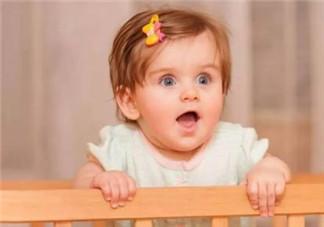 幼儿入园为什么会有分离焦虑的表现 如何应对小孩分离焦虑症