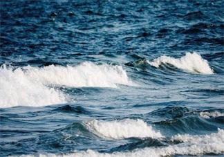 抖音我听到海浪的声音是什么歌 抖音我听到海浪的声音歌词全文
