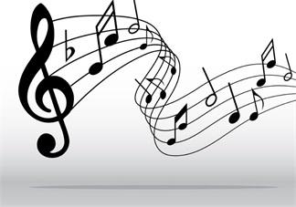 带孩子听音乐有什么好处 提高孩子专注力可以让他听音乐吗