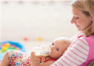 二胎如何选择分娩方式 二胎妈妈怎么选择分娩方式