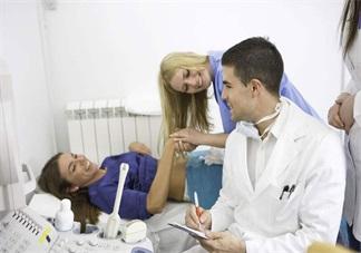 妇科检查一般检查哪些内容 妇科检查具体事项一览