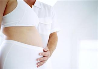 胎儿偏大一周正常吗 胎儿偏大怎么办如何控制