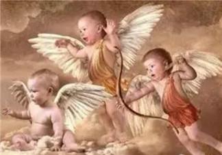 意外怀孕是灵魂投胎吗 一怀孕孩子就有灵魂吗