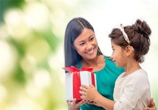 怎么教育孩子感恩 孩子不懂感恩怎么教