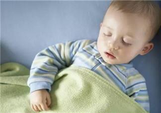 孩子晚睡会长不高吗 孩子晚睡还会影响智力发育