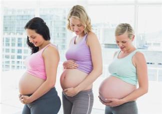 孕妇可以喝娃哈哈AD钙奶吗 孕妇喝AD钙奶能补钙吗