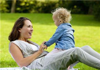 春季给断奶怎么容易回奶 春天断奶怎么让宝宝接受
