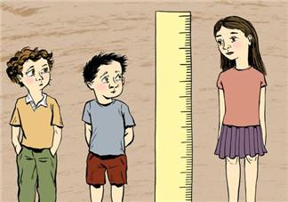 孩子长不高是矮小症吗 矮小症最高身高是多少