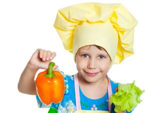 女儿会做饭了开心的心情感慨 闺女会做饭了的喜悦心情句子