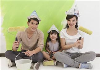 陪孩子快乐时光的幸福句子 周末陪孩子的快乐时光的说说短语