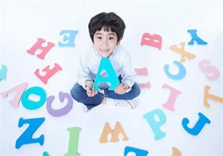 孩子的英语实在是太差了怎么办 孩子英语语法差怎么纠正