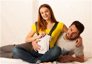 期待宝贝出生的心情短语 怀孕期待宝宝出生话语