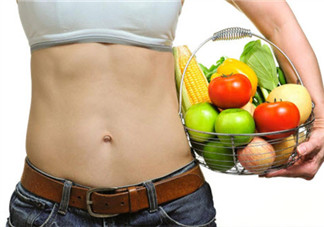 产后减肥吃哪些青菜好 适合产后减肥吃的蔬菜有哪些