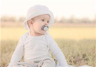 宝宝三个月啦的感言句子 关于宝宝三个月的说说短语朋友圈