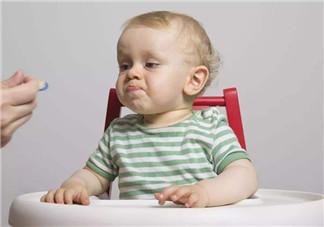 一岁宝宝可以吃奥司他韦吗 宝宝流感应该吃什么药