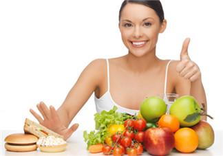 保胎吃什么食物最好 安胎保胎的食物有哪些