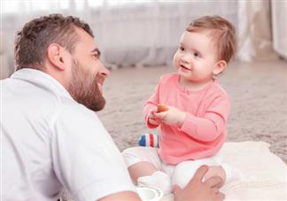 怎样教宝宝学说话 怎么教孩子说话最有效