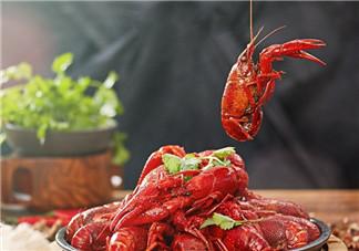 <b>3个月孕妇能吃麻辣小龙虾吗 孕妇吃小龙虾怎么做</b>