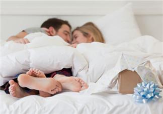 性高潮有助生男孩靠谱吗 女性性高潮有助于备孕
