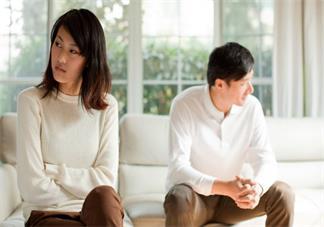 夫妻关系对孩子的影响是什么 怎么处理夫妻之间的关系