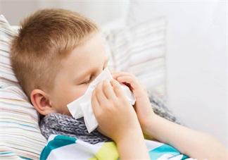 流感跟感冒有什么区别 怎么预防流感