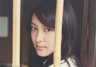 武井咲女儿什么时候出生的 武井咲结婚是什么时候