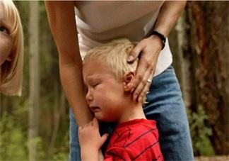 怎么减轻当妈妈的压力 当妈妈压力大怎么办