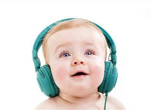 为什么要多和宝宝说话 经常对宝宝说话将来更聪明吗