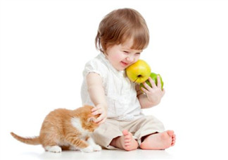 孩子该不该吃零食 哪些零食健康适合宝宝吃