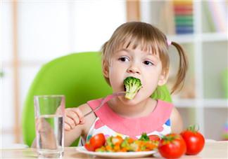 小孩子早餐应该吃什么最好 宝宝不喜欢早饭怎么办