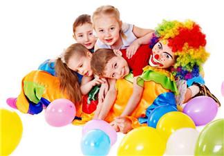 5岁宝宝生日祝福语简短句子 5岁小朋友生日祝福语