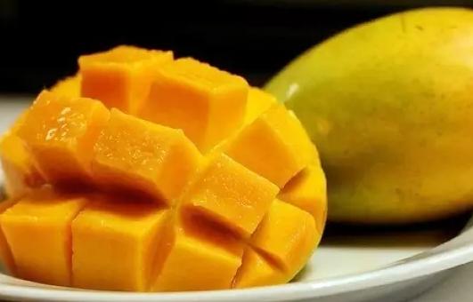 怀孕什么时候吃水果最好 怀孕吃水果的最佳时间(饭前饭后)