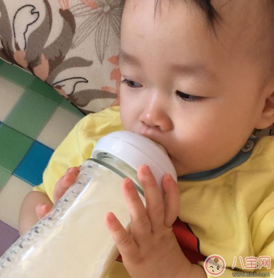 AVENT新安怡玻璃防胀气奶瓶怎么样 新安怡玻璃奶瓶防胀气效果好吗