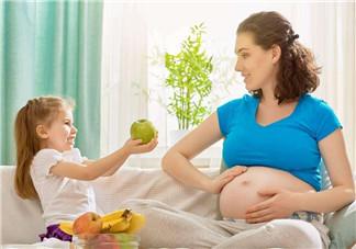 宝宝一吃水果就拉肚子怎么办 如何预防幼儿腹泻