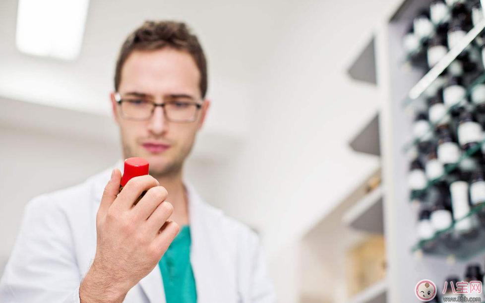 男性避孕药有用吗 男性避孕药有哪些