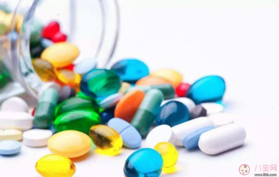 男性避孕药哪里有卖 怎么买到男性避孕药