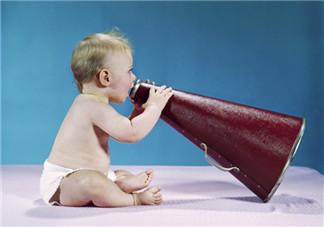 孩子说话晚是什么原因 怎样促进孩子的语言发展