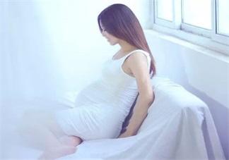 妊娠纹痒怎么办 妊娠纹痒可以抠吗