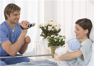 哺乳期如何避免胸部下垂 断奶后胸部下垂能恢复吗