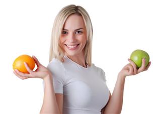 颖儿产后怎么瘦到95斤的 产后减肥如何做最有效