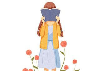 坐月子心累的说说感慨 坐月子没人体会没人懂的心情感受