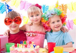 三岁宝贝生日说说感言 宝宝三岁生日祝福语感悟