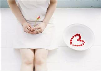 月经后几天是排卵期 自己怎样测算排卵日期最准确
