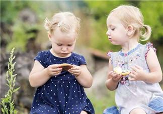 孩子不接受二胎怎么办 如何让宝宝接受生二胎