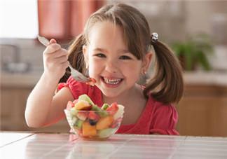 小孩春天吃什么水果好 适合孩子春天吃的水果