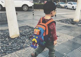 等待孩子放学时的心情说说 放学接孩子回家的说说感悟