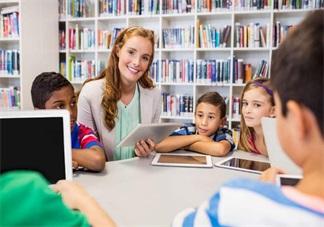孩子上课的时候喜欢说话怎么办 怎么理解孩子上课说话的行为